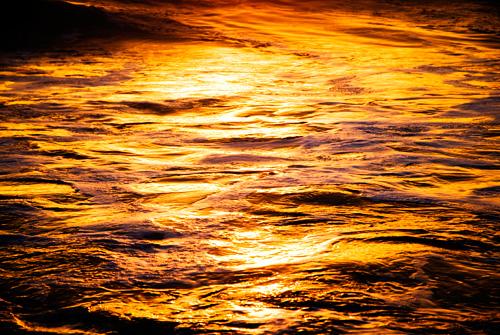 phuket_water.jpg