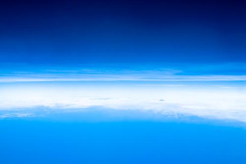 phuket_sky.jpg